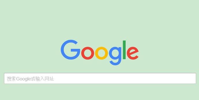 跑谷歌购物广告前,你需要了解这些