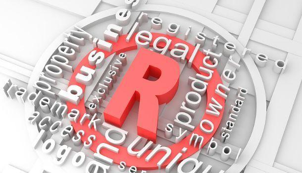 商标注册成功这些后期维护问题要处理好,否则或将丧失商标权