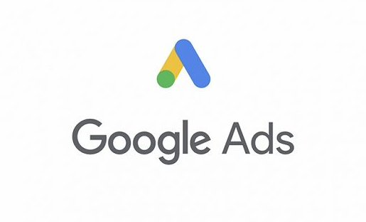 谷歌搜索广告出价方式