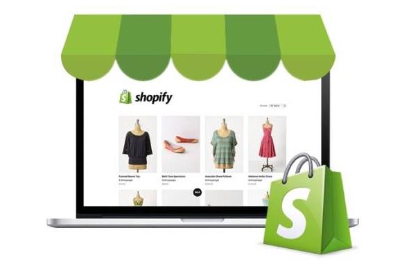 shopify独立站怎么做?适合一个人做吗