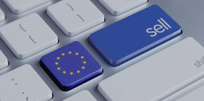 跨境卖家需要了解的有关欧洲增值税的6件事