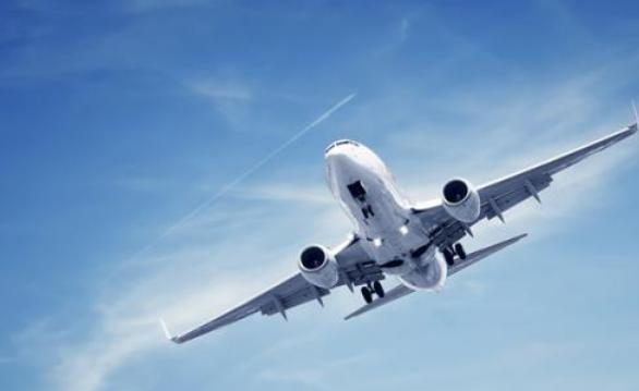 加拿大空运FBA专线推荐