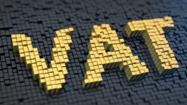要想不被封号!熟记这些VAT业务FAQ