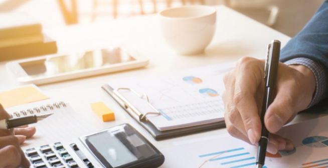 5个方面助亚马逊卖家提高利润