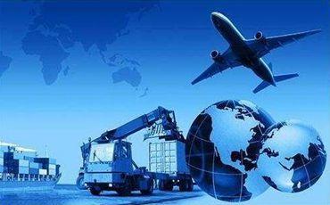 跨境电商物流发展的环境有哪些