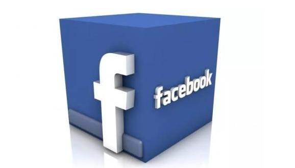 Facebook群组怎么玩?如何挑选优质评论人