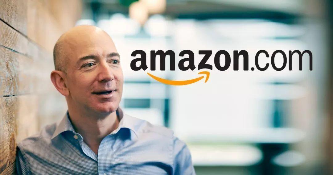 亚马逊第三季度财报分析:增速趋缓,预计第四季度净销售额达800多亿美元