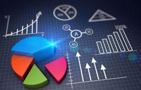亚马逊正面回应:首次承认利用第三方卖家的数据!