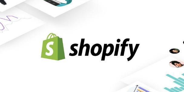 shopify建网站详细步骤