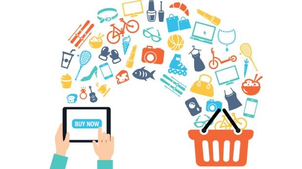 电子商务机构Absolunet预测:2020年十大电子商务趋势