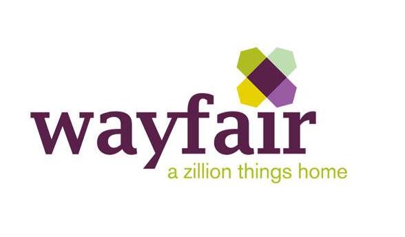 Wayfair的第四季度亏损与去年同期相比增长了近130%