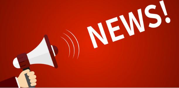跨境早报|Lazada公布多国家居品类趋势!Shopee宣布三大市场2020年重点类目