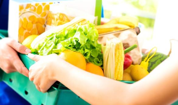 受疫情影响!Shopee开始在马来西亚销售新鲜食材