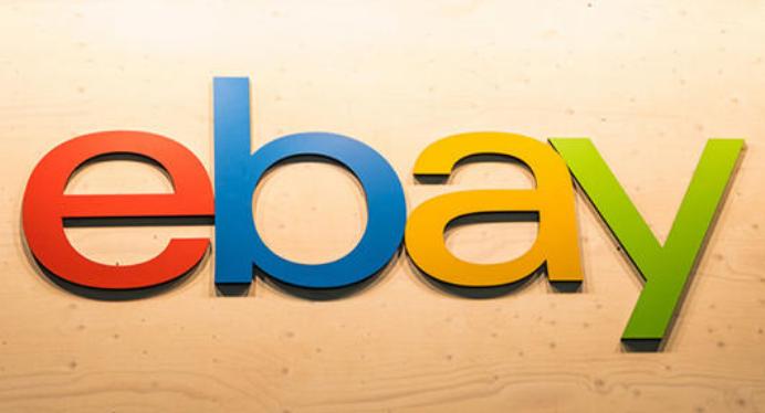 7个技巧助eBay卖家降低退货率