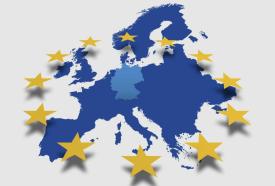欧盟落井下石!宣布对华产品加收5年费用