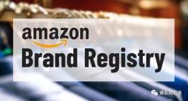 为什么注册亚马逊品牌如此重要?