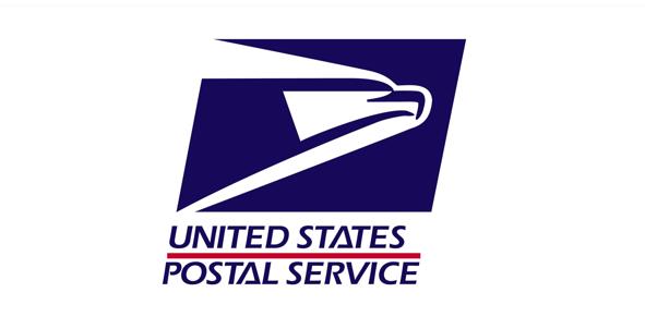 冠状病毒下!USPS正常营业将继续交付邮件和包裹