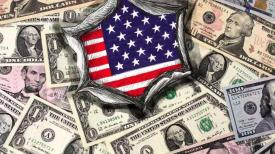 卖家订单暴跌!美国计划发放千亿现金