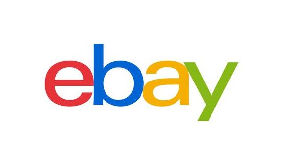 eBay警告客户服务延迟