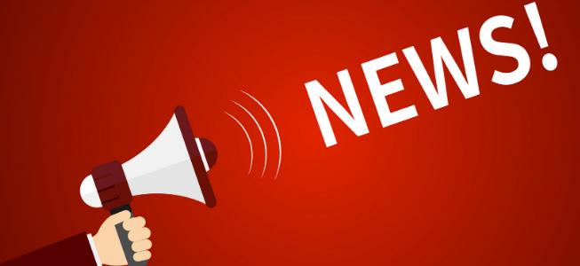 跨境早报|澳大利亚发布航运新规!eBay西班牙站宣布禁售防疫产品