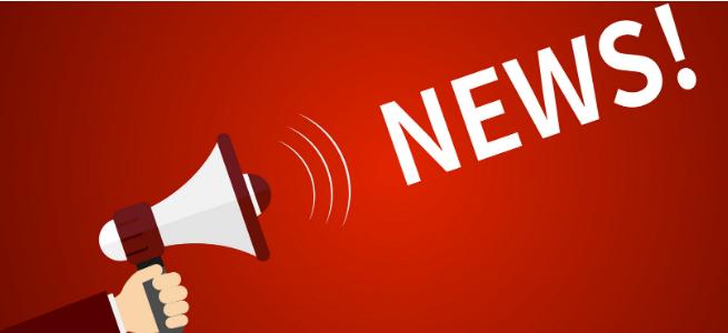 跨境早报|亚马逊美国口罩类目审核恢复了?!速卖通部分国家延长无忧物流