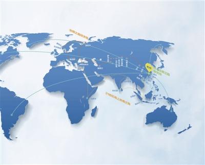 如何办理跨境电商特殊区出口退货