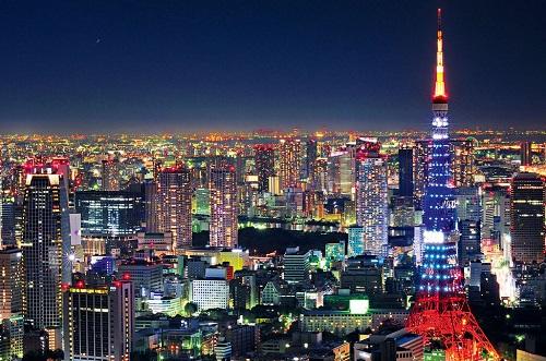 日本专线快递有哪些?