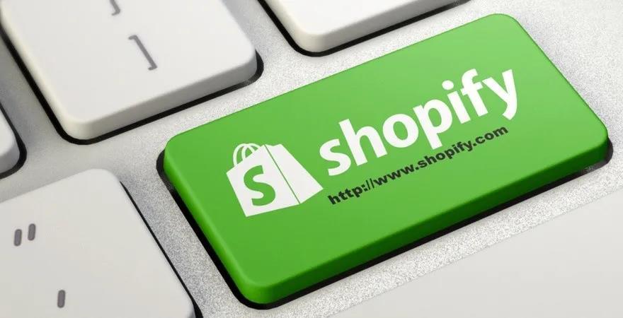 疫情下Shopify涨势惊人:一季度销售额4.7亿美元,新店创建增长了62%
