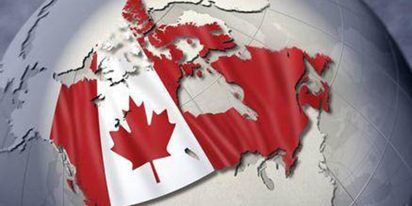 加拿大专线物流