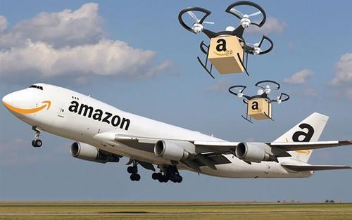 亚马逊新品流量扶持期的误区及应对方案