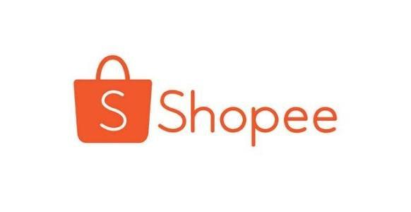 【最新通知】 Shopee虾皮优选卖家标准变更