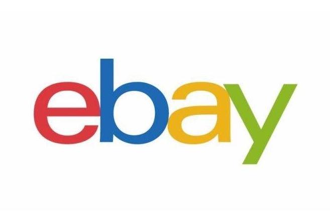 强势提升卖家选品能力,eBay为Terapeak上线新功能!