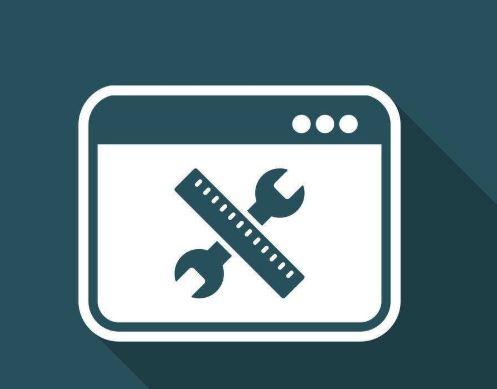 邮件营销如何给你Shopify独立站引流?