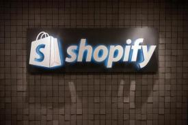 【收藏】做Shopify独立站必备的软件和插件介绍