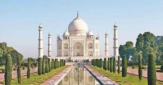 印度专线物流,中国到印度专线有哪些?