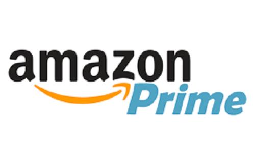 亚马逊Prime专享折扣如何创建?Prime折扣设置要求