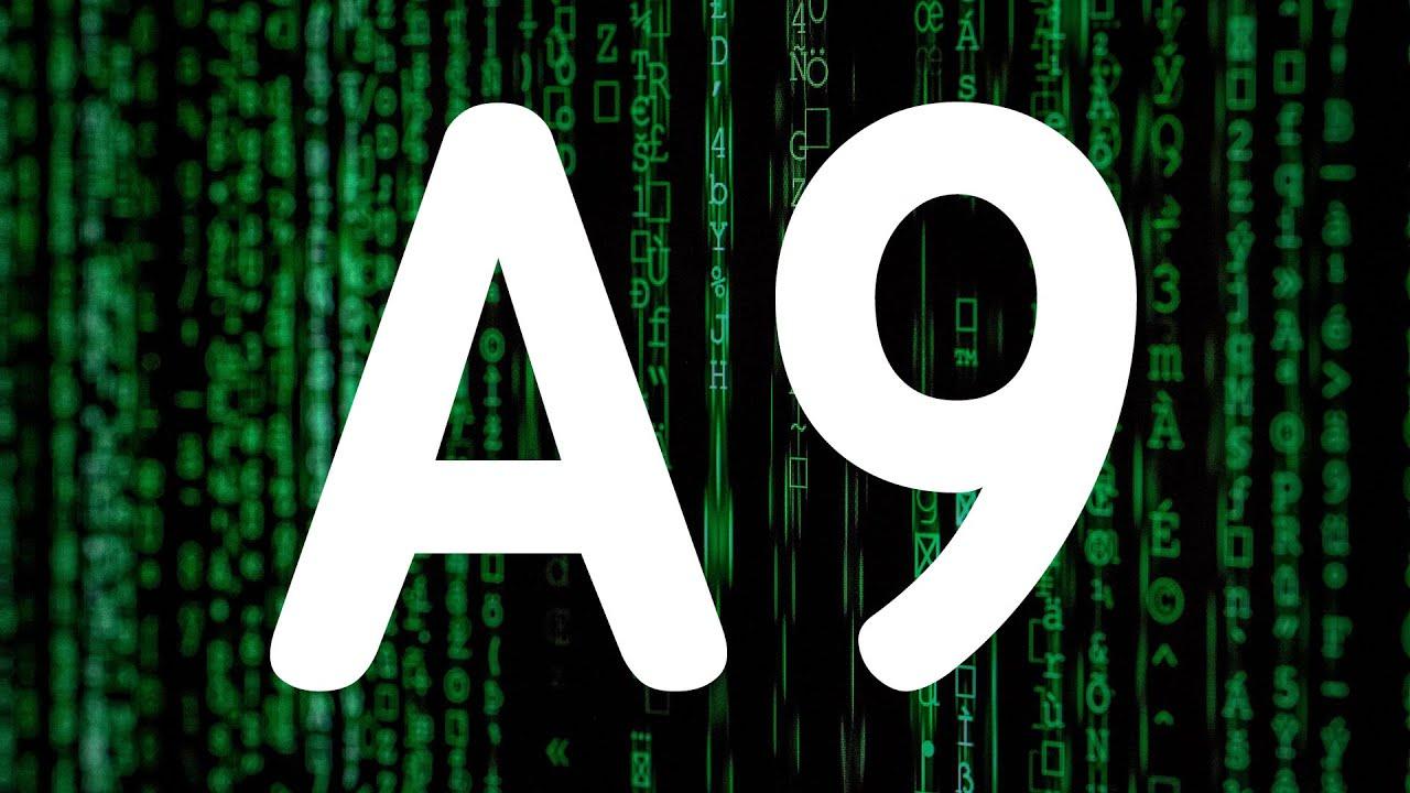 亚马逊平台A9算法规则剖析,如何针对A9搜索算法优化排名?
