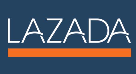 Lazada支付宝收款设置教程
