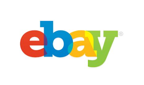 eBay企业账户入驻关联原因?eBay账户关联怎么办?