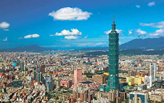 台湾专线物流,国内到台湾货运专线公司哪家好?
