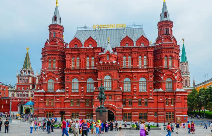 俄罗斯专线介绍,中国到俄罗斯专线货运哪家好?