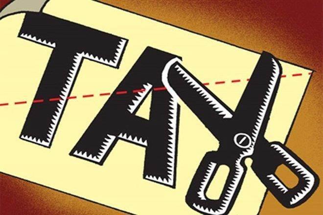 印度向第一批外国电商企业收取2%数字税