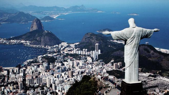 巴西专线物流,国内到巴西专线货代公司哪家好?