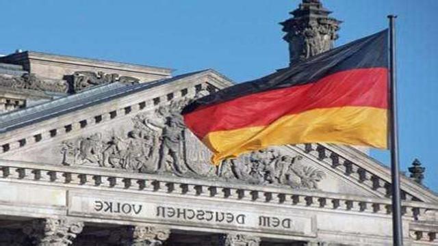 中国到德国专线渠道有哪些?德国专线物流公司哪家好?