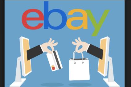 eBay开店要求汇总:产品、图片、包装要求