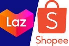 为什么很多Shopee和Lazada卖家开始做本地号?