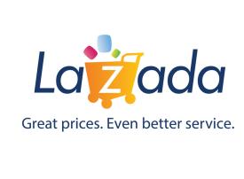 Lazada单个产品及批量产品上传操作流程