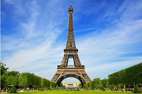 法国专线选海运还是空运好?法国专线运输要多久?