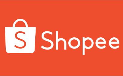 Shopee入驻失败原因有哪些?入驻失败怎么办?