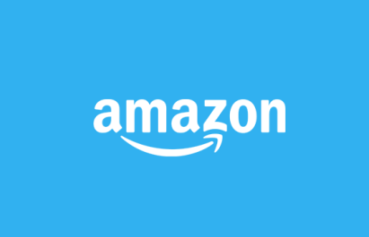 亚马逊对入驻公司有哪些要求?亚马逊公司入驻资料